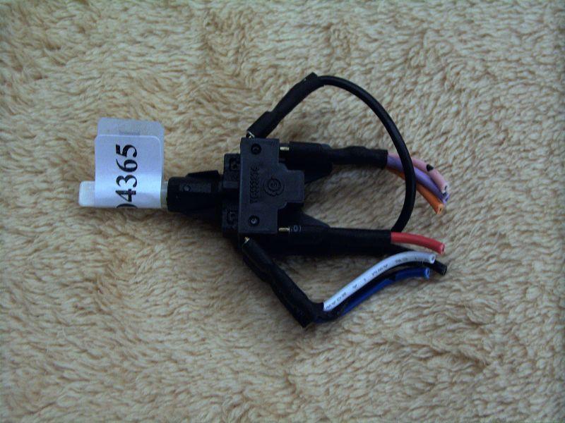 Schalter 2 amica spulmaschine egsp 14122 e teil c ware for Amica spülmaschine