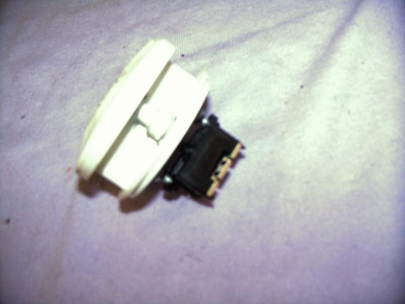 temperaturwahlschalter ebd wa9914 waschmaschine e teile c ware tm store. Black Bedroom Furniture Sets. Home Design Ideas
