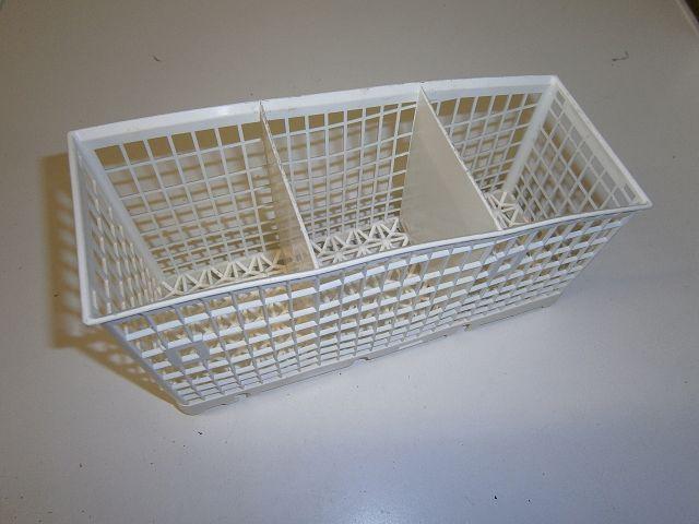 besteckkorb 1 ignis adl334 sp lmaschine c ware tm store. Black Bedroom Furniture Sets. Home Design Ideas