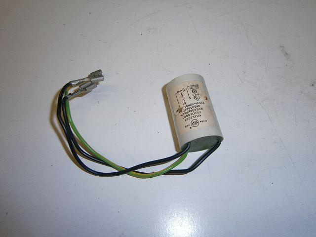 kondensator juno jsv4510 sp lmaschine c ware tm store. Black Bedroom Furniture Sets. Home Design Ideas