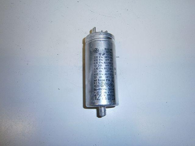 Kondensator aeg lavatherm 335 trockner c ware tm store