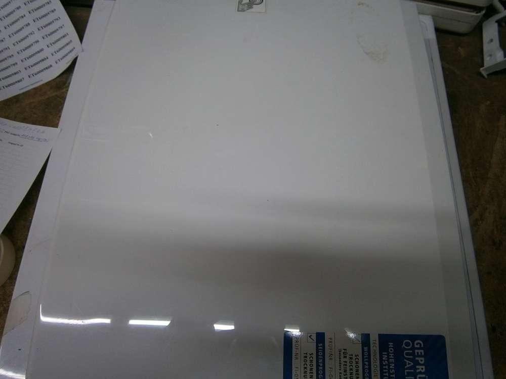 Tür aeg Öko lavatherm trockner c ware tm store