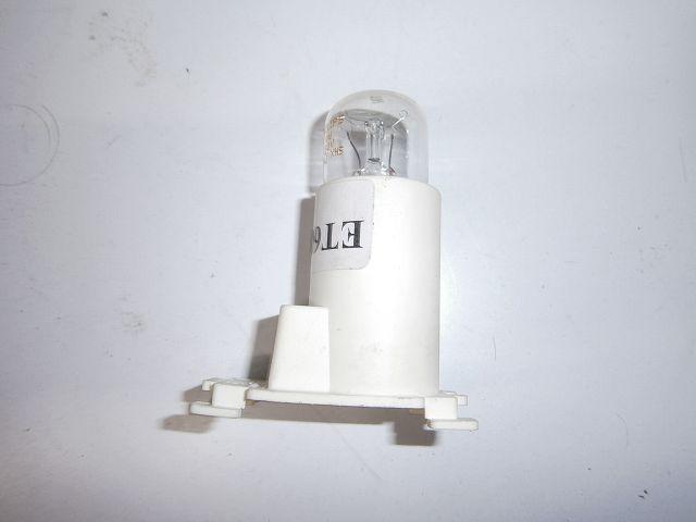 Lampe privileg softwool p trockner c ware tm store
