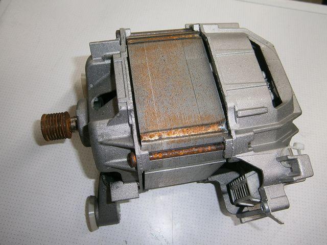 Motor siemens e waschmaschine c ware tm store