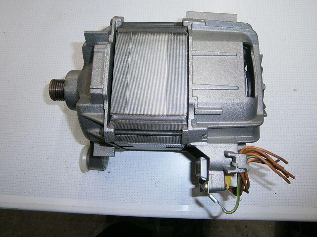 Motor siemens siwamat xlm waschmaschine c ware tm store