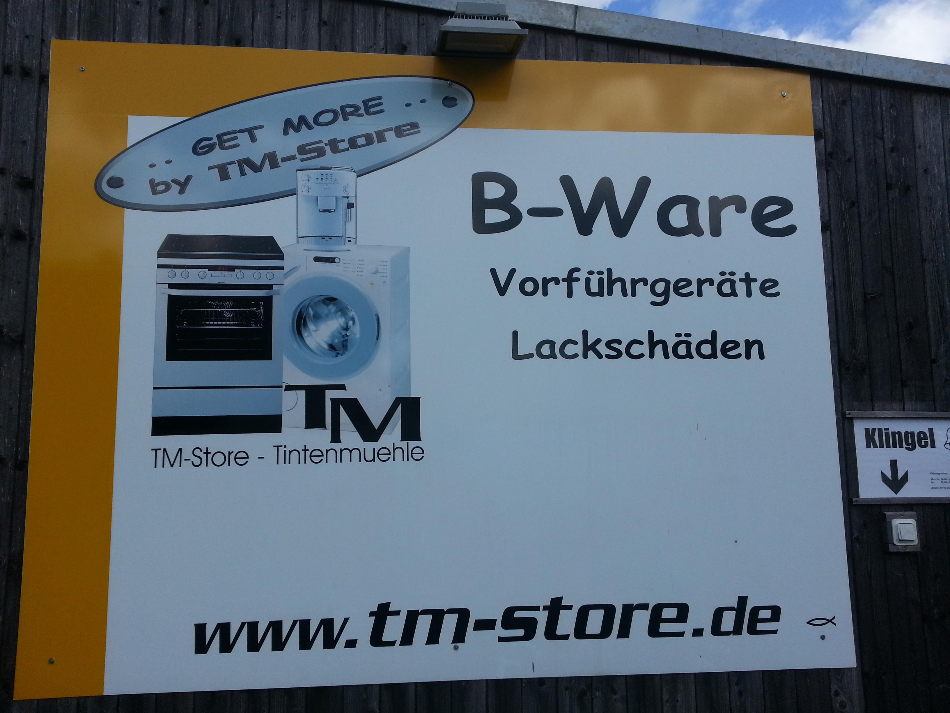 Kühlschrank B Ware : Tm store b ware lackschäden transportschäden